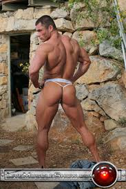 Free gay cock bodybuilder gallery