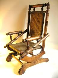 platform rocking chair platform rocking chair restoring the rock in antique platform rocking chair history