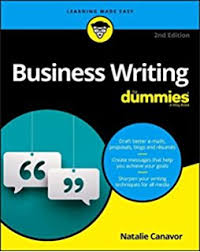 writing business letters for dummies amazon co uk sheryl  business writing for dummies for dummies lifestyle