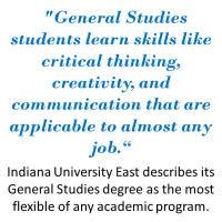 EDUCATE INSIGHT  Critical thinking assessment program for K