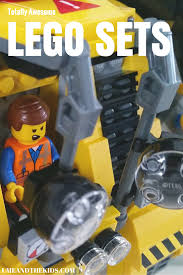 the best lego sets available 2016
