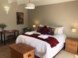 True Design Johannesburg Bed And Breakfast 59 On True North Guest Johannesburg