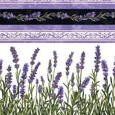 Lavender Market Quilt Fabric Medley   Keepsake Quilting &  Adamdwight.com