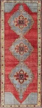 orange persian rug antique rug see more woven arts type origin turkey size burnt orange persian orange persian rug