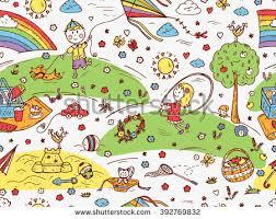 summer holidays essay for kids summer holidays essay for kids essay on summer vacation in hindi creative essay