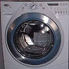 whirlpool duet washing machine.  Duet With Whirlpool Duet Washing Machine