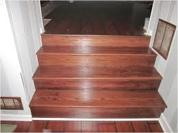 how to install laminate wood flooring on concrete best of laminate flooring stairs wood home improvements