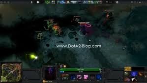 dota 2 live stream available live from gamescom dota 2 blog