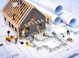 government approval required for building a house or apartment in bangalore view larger image