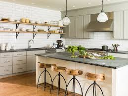 stainless steel vent hood. Soapstone Kitchen Countertops 18 Charcoal Counters With Stainless Steel Vent Hood And Wall Mount Shelf For E