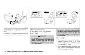 2006 altima owner's manual 2006 Nissan Altima Fuse Diagram 2006 Nissan Altima Fuse Diagram #60 2006 nissan altima fuse box diagram