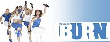 Afbeeldingsresultaat voor brn workout