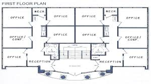 small office building plans. Small Office Building Plans U