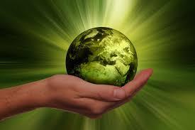 Posílení Zelené dohody pro Evropu a dlouhodobé klimatické strategie jsou  nejlepší cestou k obnovení ekonomiky - Klimatická koalice