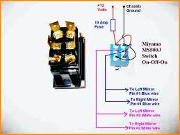 6 pin wiring diagram 6 pin 8 pin express uni sleeved 6 pin power 6 pin wiring diagram 6 pin switch wiring pin toggle switch circuit diagram attachment d wiring 6 pin wiring diagram