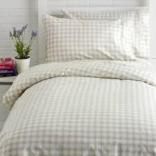 details about new dormify twin xl duvet cover set see you round tan beige white circles sham