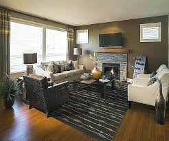 area rugs for home decorating ideas awesome best in images on penneys jcpenney washable fabulous penny area rugs living room dining penneys jcpenney