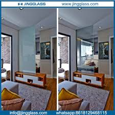 switchable smart frosting glass manufacture in china china switchable smart glass electric dimming glass