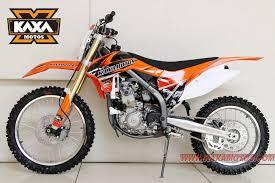 motocross 250cc dirt bike view dirt bike kaxa motos product