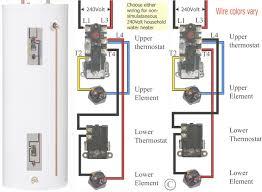 car heater diagram. hobart champion 16 wiring diagram dishwasher electrical c44a welder outlet on car heater