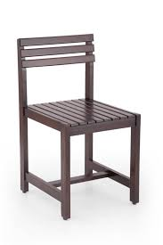 simple wooden dining chair. solid wooden dining chair simple c