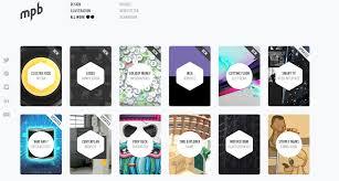 Art Portfolio Design Ideas 20 Memorable Web Design Portfolio Examples To Inspire Your