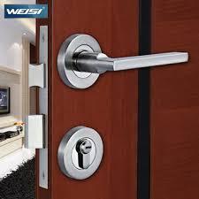 interior door lock types. Brilliant Interior Bedroom Door Knobs With Key Lock Amazing 30 Interior Types  Decorating Design On