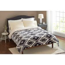 better homes and gardens blanket. Unique Blanket Amazing Better Homes And Gardens Blanket At Home Bedding B