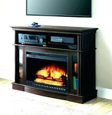 b vent fireplace free natural gas heaters insert s pipe chimney cove