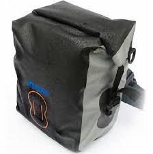 <b>Aquapac 022</b> водонепроницаемая сумка для зеркального ...