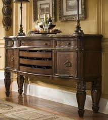 room sideboard decorating ideas decorative  dining room awesome decorating dining room sideboard perfect dining r