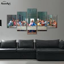 large framed wall art modern canvas wall art rectangle christian the last supper large framed print large framed wall art  on large canvas wall art australia with large framed wall art large framed wall art australia gretl fo