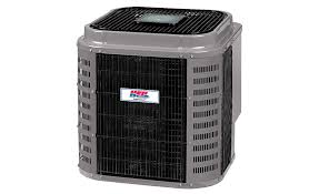 systems designed to keep customers cool 2016 04 11 achrnews heil model hca9 quietcomfort® deluxe 19 split system air conditioner