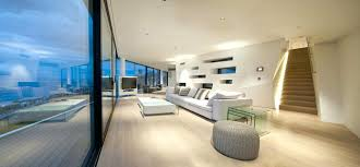 best cool architecture ideas on home decoration catalog request