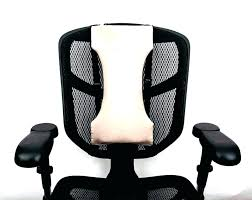 Office chair walmart White Seat Cushions For Office Chairs Walmart Pillow Chair Back Pillow For Chair Seat Cushion For Office Chair Reviews Chairs Seating Bed Pillow Chair Seat Thackerfuneralhomecom Seat Cushions For Office Chairs Walmart Pillow Chair Back Pillow For