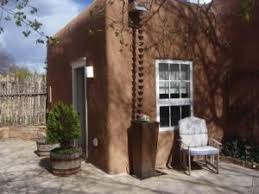 home office shed. Unique Shed Converting A Shed To Home Office In Santa Fe NM Took Time Research  And Planning But Was Worth The Effort By Investigating Products Working  And Home Office Shed