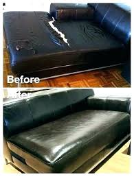 leather furniture upholstery repair couch how kit home depot leather furniture upholstery repair