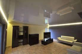 Lampen Wohnzimmer Modern Schön Esstisch Pendelleuchte