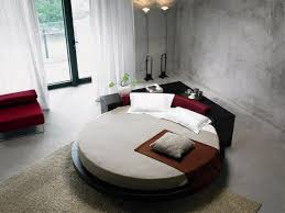 Modern Luxury Bedroom Popular Modern Luxury Bedroom Furniture Sets Buy Cheap Modern