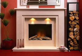 inset electric fire no canopy fires ireland wall mounted uk