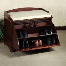 furnitureentryway bench shoe storage ideas. image of entry bench with shoe storage designs furnitureentryway ideas