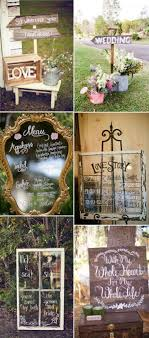 Rustic Vintage Wedding Decor 17 Best Ideas About Rustic Vintage Weddings On Pinterest Vintage