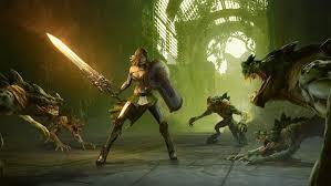 best free steam games pcgamesn