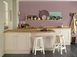 dulux easycare for kitchens kitchen