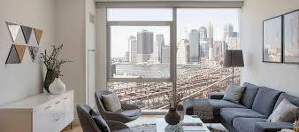 2 Bedroom Apartment In Manhattan Ideas Interior Simple Design