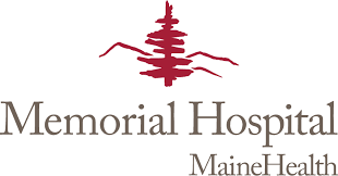 Orthopedics At Memorial Hospital Mainehealth
