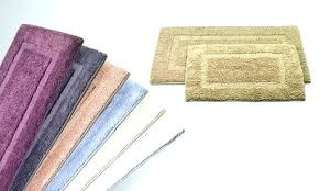 bath rugs home attractive memory foam rug mats goods intended for contemporary house mohawk mat bathroom