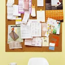 office cork boards. Decor \u0026 Tips: Great Bunch Of Ideas For DIY Cork Bulletin Board \u2014 Micasastyle.com Office Boards T