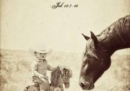 Christian Cowboy Quotes Best of Quotes About Cowboys And Love Christian Cowboy Quotes And Sayin's 24