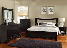 bed bedroom sets p http wwwhomelementcom bedroom furniture contemporary  http wwwhomeleme